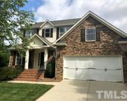 401 Braswell Brook Court, Cary image