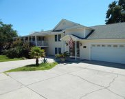 305 43rd Avenue South, North Myrtle Beach image