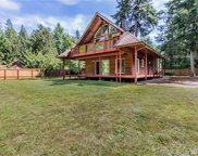 16836 Holly St SE, Yelm image