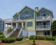 764 Voyager Road, Corolla image