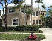 16820 Colchester Court, Delray Beach image