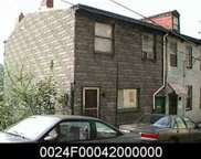 939 Itin St, Troy Hill image