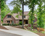 1908 Berrywood Drive, Knoxville image