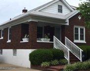 831 Clarks Ln, Louisville image