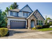 14996 SW LOOKOUT  DR, Tigard image