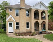 6319 Richmond Avenue, Dallas image