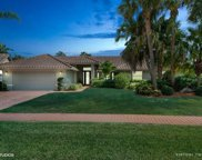 12676 Headwater Circle, Wellington image