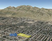 ±4.75 Acres on Charleston, Las Vegas image