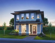 3349 Sandpiper  St, Colwood image