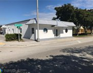 1401 E Atlantic Blvd, Pompano Beach image