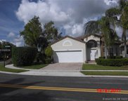 1496 Sw 158th Ave, Pembroke Pines image