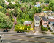 6528 Delridge Wy SW, Seattle image