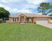 12826 Forestedge Circle, Orlando image