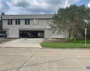 11919 Sunray Ave Unit D, Baton Rouge image