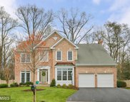 13894 FERRARA COURT, Chantilly image