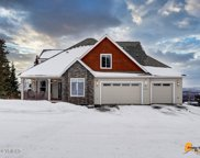 6353 Prominence Pointe Drive, Anchorage image