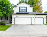 2242 E Meadow Wood Dr, Meridian image