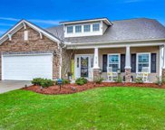 3118 Bramble Glen Dr., Myrtle Beach image