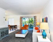 904 Peninsula Avenue Unit 202, San Mateo image