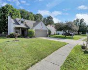 8911 Emperors  Court, Indianapolis image