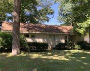 1009 White Oak Drive, South Bend image