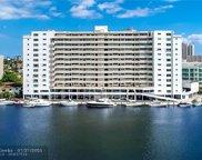 333 Sunset Dr Unit 601, Fort Lauderdale image
