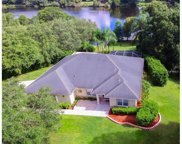 5010 Hablow Lane, North Port image