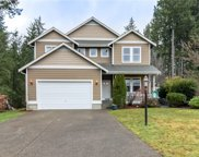 4825 Rural Rd SW, Tumwater image