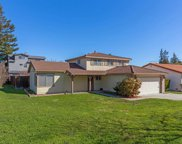 5991 Bollinger Rd, Cupertino image