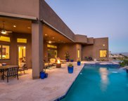 15055 E Sundown Drive, Fountain Hills image