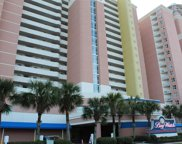 2701 S Ocean Blvd. Unit 910, North Myrtle Beach image