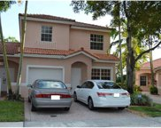 688 NW 130th Way, Pembroke Pines image