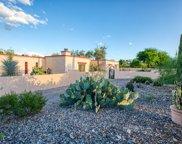 6208 N Placita Pomona, Tucson image