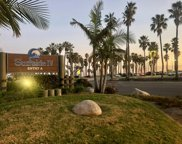707 Island View Circle, Port Hueneme image