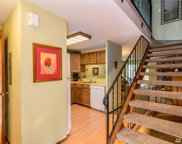 1305 W Clearbrook Unit 16, Bellingham image