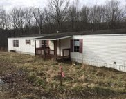 1007 Smith Road, Annville image