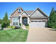402 Maple Rise Path, Chesterfield image