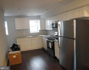 204-210 Cherry St, Norristown image