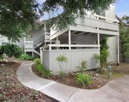 111 Bean Creek Rd 51, Scotts Valley image