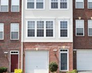 4133 RIVER FORTH DRIVE, Fairfax image