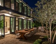 1549 N Doheny Dr, Los Angeles image