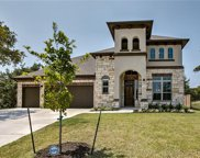 1005 Valley View Dr, Cedar Park image