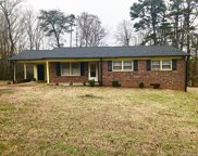 211 Seitz  Drive, Forest City image