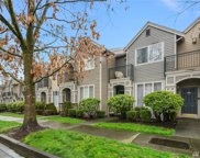 12310 NE 92nd St Unit H212, Kirkland image