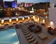 211 E Flamingo Road Unit 613, Las Vegas image