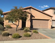 3754 W Eastman Court, Anthem image