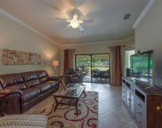17960 Bonita National Blvd Unit 1726, Bonita Springs image