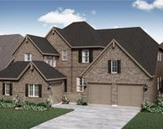 13685 Cardigan Lane, Frisco image