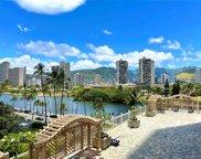 445 Seaside Avenue Unit 716, Honolulu image