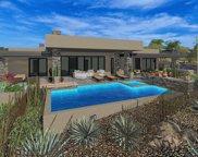 9219 E Bajada Road, Scottsdale image